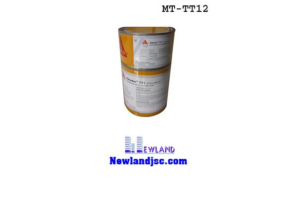chat-ket-dinh-sikadur-731-MT-TT12