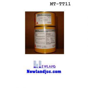 chat-ket-dinh-sikadur-732-MT-TT11