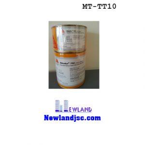 chat-ket-dinh-sikadur-752-MT-TT10