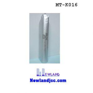chat-tram-goc-polyurethane-MT-K016