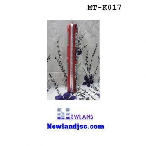 chat-tram-goc-polyurethane-MT-K017