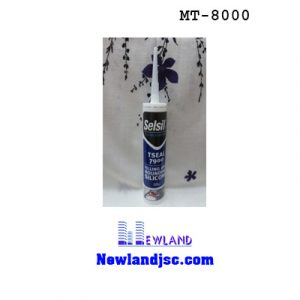 chat-tram-tseal-MT-8000