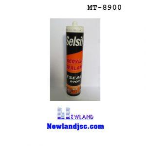 chat-tram-tseal-MT-8900
