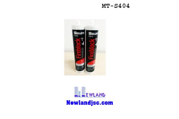 fireblock-keo-chong-chay-MT-S404