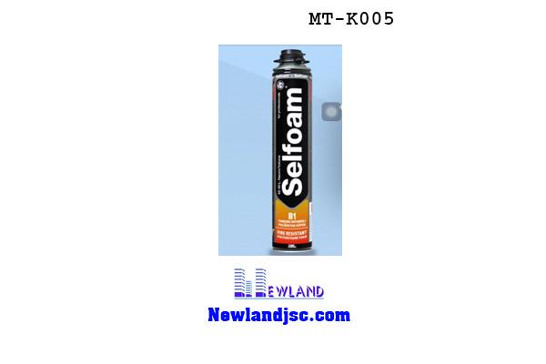 foam-chong-chay-MT-K005