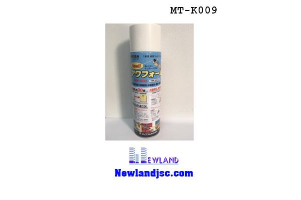 foam-nhat-MT-K009