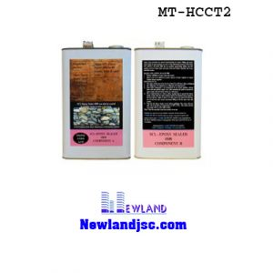 hoa-chat-chong-tham-SCL-epoxy-sealer-MT-HCCT2