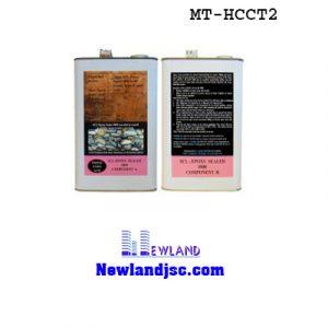 hoa-chat-chong-tham-SCL-epoxy-sealer-MT-HCCT2