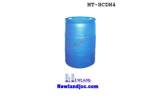 hoa-chat-deo-hoa-N503-MT-HCDH4