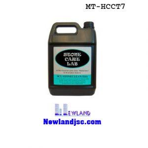 hoa-chat-ve-sinh-tay-rua-san-da-stone-clean-xtra-MT-HCCT7