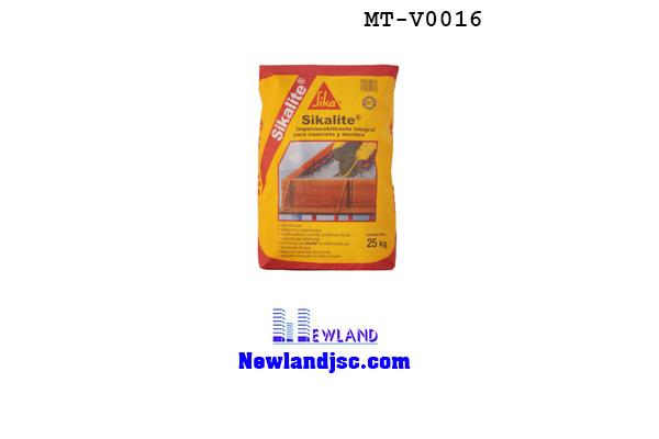 hop-chat-chong-tham-dang-long-goc-xi-mang-sikalite-MT-V0016