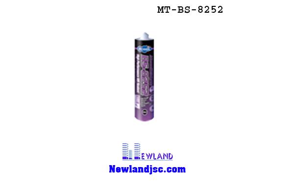 keo-MS-hieu-suat-cao-MT-BS-8252