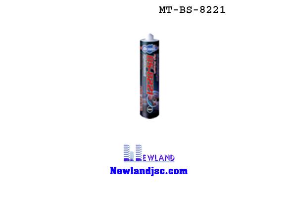 keo-MS-tong-hop-MT-BS-8221