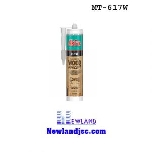 keo-PU-dan-go-nhanh-MT-617W