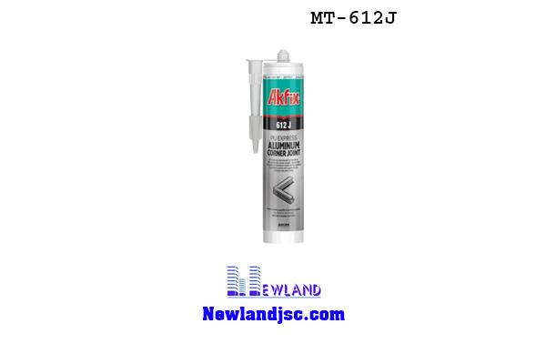 keo-PU-dan-goc-nhom-cuc-nhanh-MT-612J