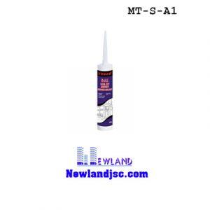 keo-axit-MT-S-A1