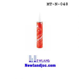 keo-bit-kin-container-MT-N-048