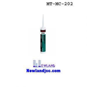 keo-bit-kin-kho-lanh-MT-MC-202