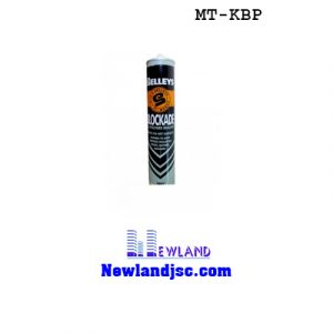 keo-bit-kin-polyme-MT-KBP