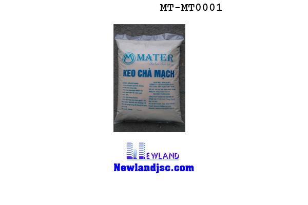 keo-cha-mach-mater-MT-MT0001
