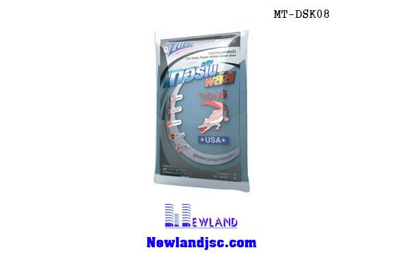 keo-cha-ron-CROCODILE TURBO- PLUS-MT-DSK08