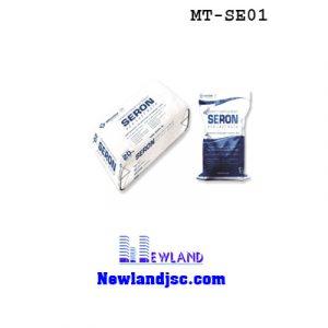 keo-chit-mach-seron-MT-SE01