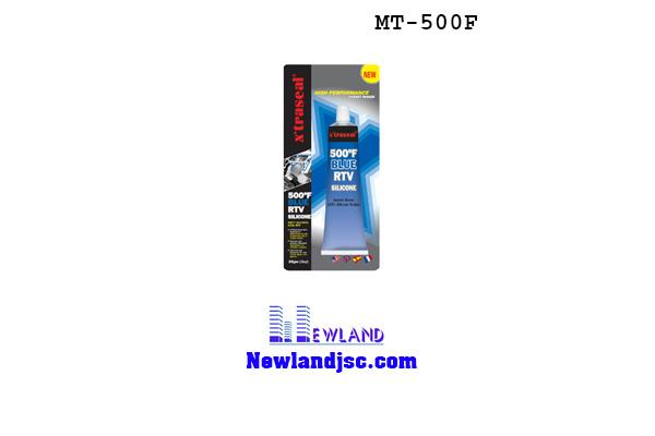 keo-chiu-nhiet-Blue-RTV-MT-500F