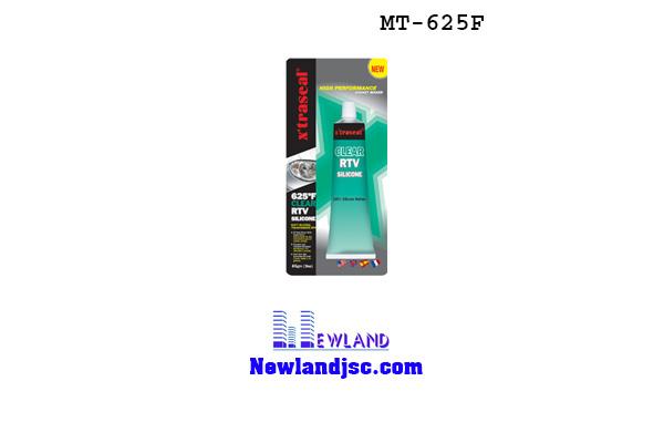 keo-chiu-nhiet-clear-RTV-MT-625F