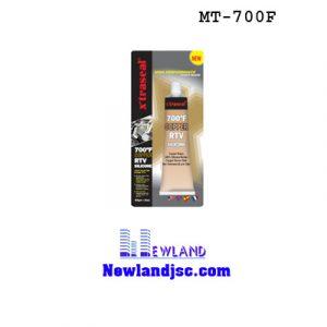 keo-chiu-nhiet-copper-RTV-MT-700F