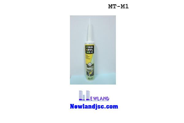 keo-chong-chay-fixacryl-MT-M1
