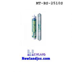 keo-chong-phong-hoa-MT-BS-2510s