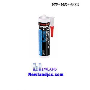 keo-chong-tham-MT-MS-602