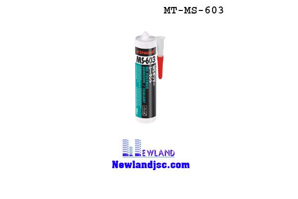 keo-chong-tham-be-tong-MT-MS-603