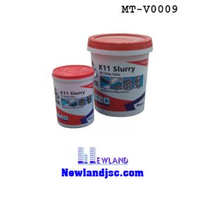 keo-chong-tham-goc-xi-mang-2-thanh-phan-davco-k11-slurry-MT-V0009