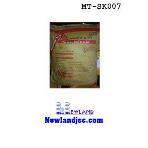 keo-chong-tham-intraplast-Z-HV-MT-SK007