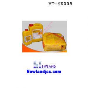 keo-chong-tham-sikagard-75-epocem-MT-SK008