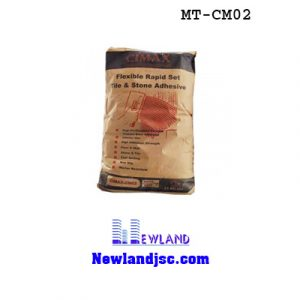 keo-cimax-op-lat-gach-da-cimax-MT-CM02