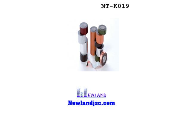 keo-cuon-ekobit-MT-K019