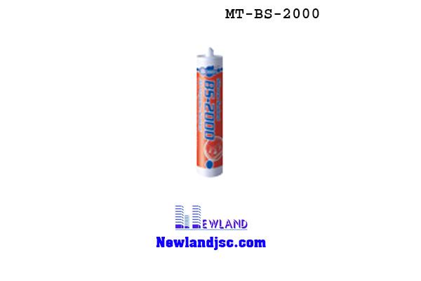 keo-da-nang-MT-BS-2000