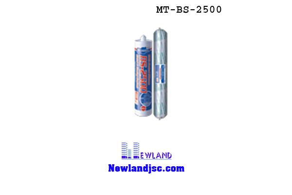 keo-da-nang-MT-BS-2500