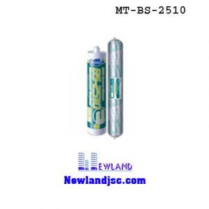 keo-da-nang-MT-BS-2510