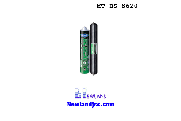 keo-da-nang-MT-BS-8620