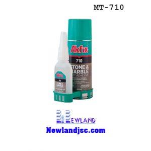 keo-dan-cap-toc-MT-710