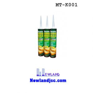 keo-dan-da-nang-liquid-nails-MT-K001