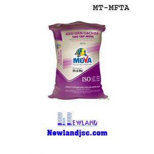 keo-dan-gach-&-da-cao-cap-mova-MFTA-MT-MFTA