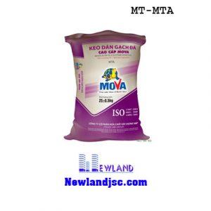 keo-dan-gach-&-da-cao-cap-mova-MTA-MT-MTA