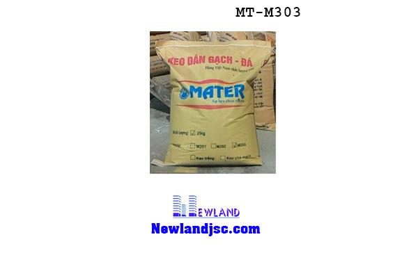 keo-dan-gach-da-mater-MT-M303