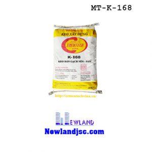 keo-dan-gach-ngoai-that-san-nen-tuong-MT-K-168