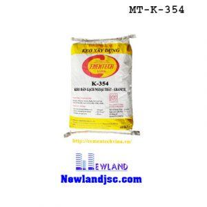 keo-dan-gach-ngoai-that-san-nen-tuong-MT-K-354