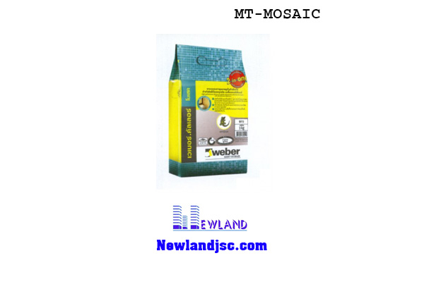 keo-dan-gach-weber.color-MT-Mosaic